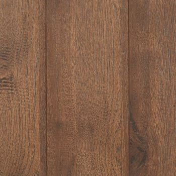 Ellington Wood Laminate Flooring Huntington Color