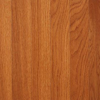 Providence Solid Hardwood Flooring Oak - Canyon Color
