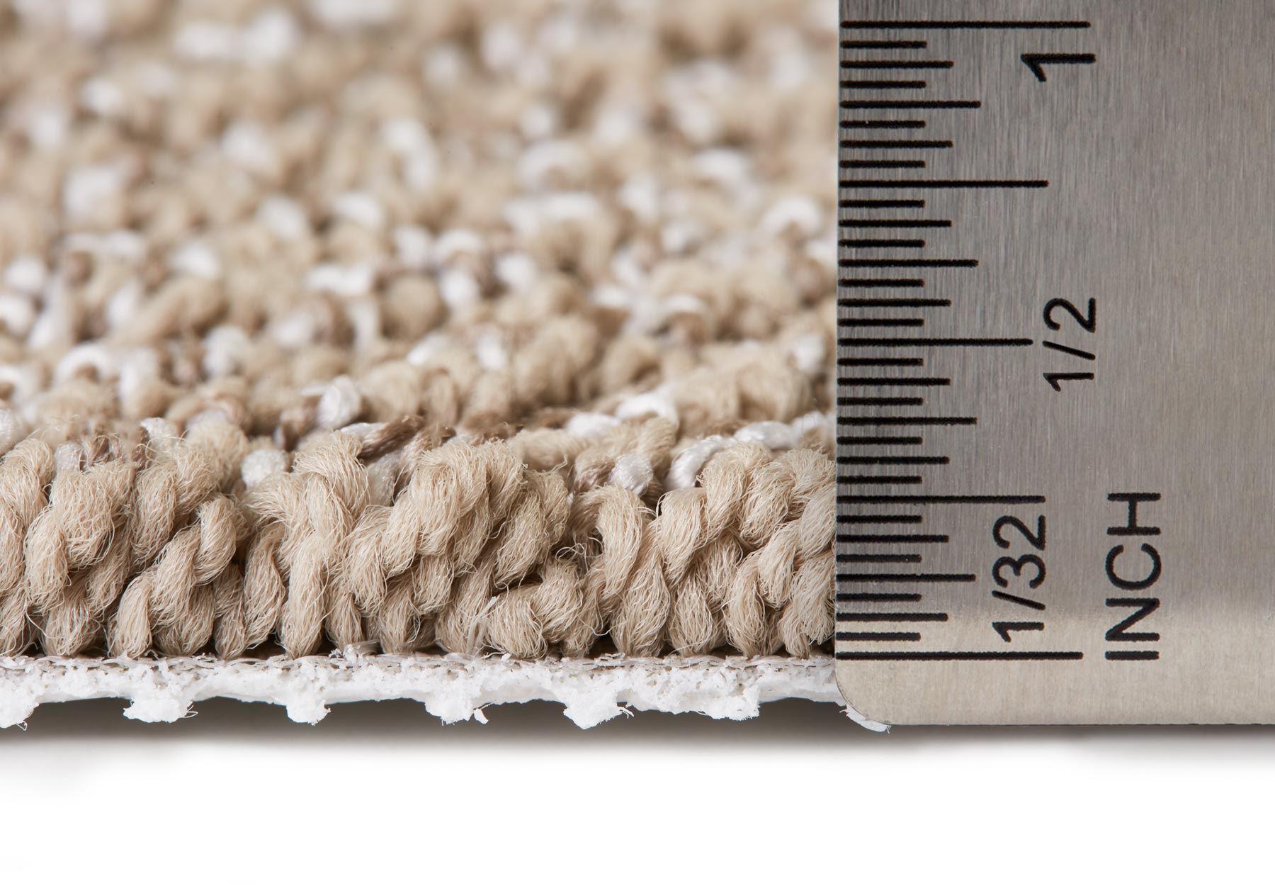 Calverton Linen Carpet