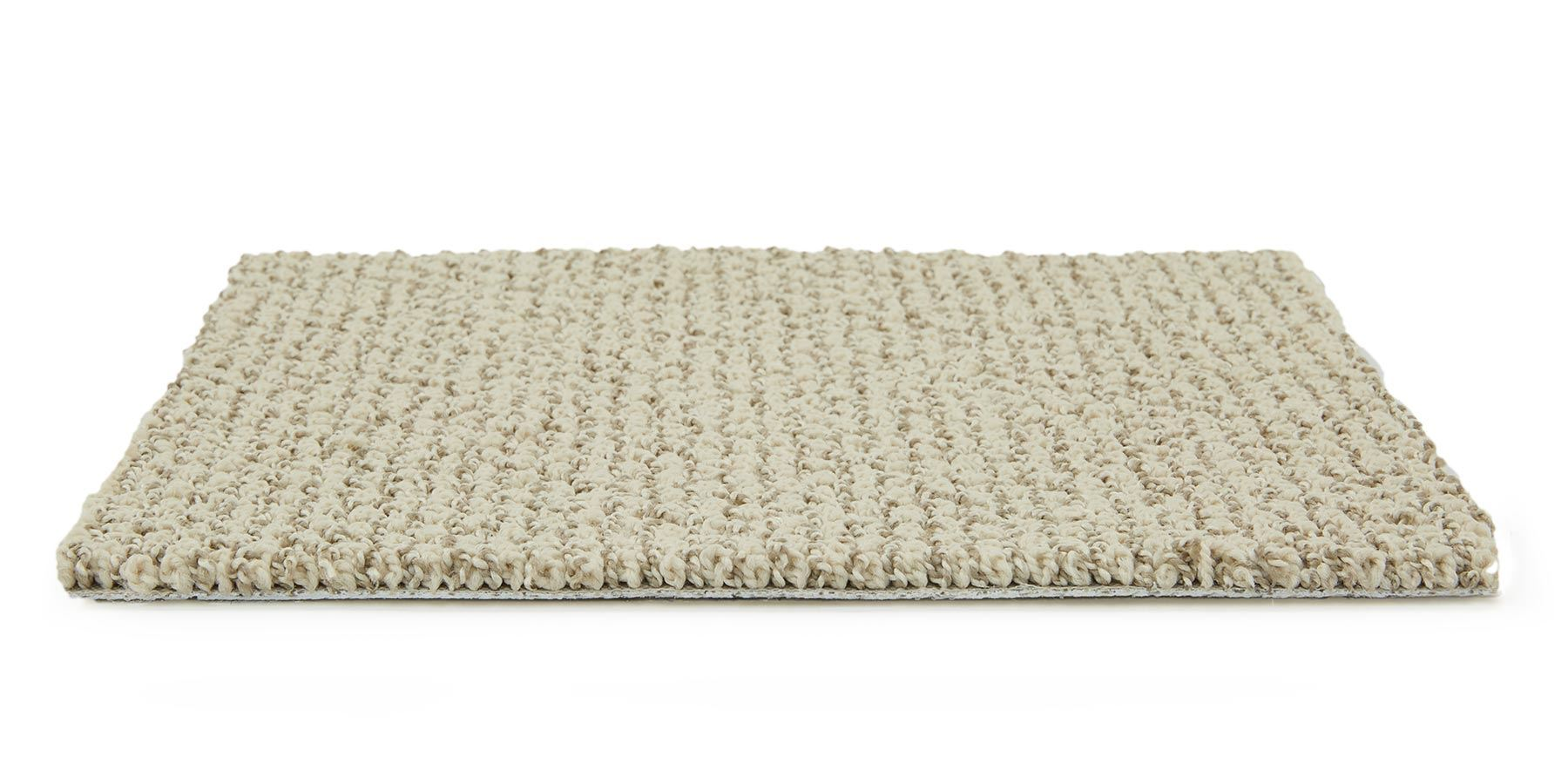Calverton Shearling Carpet