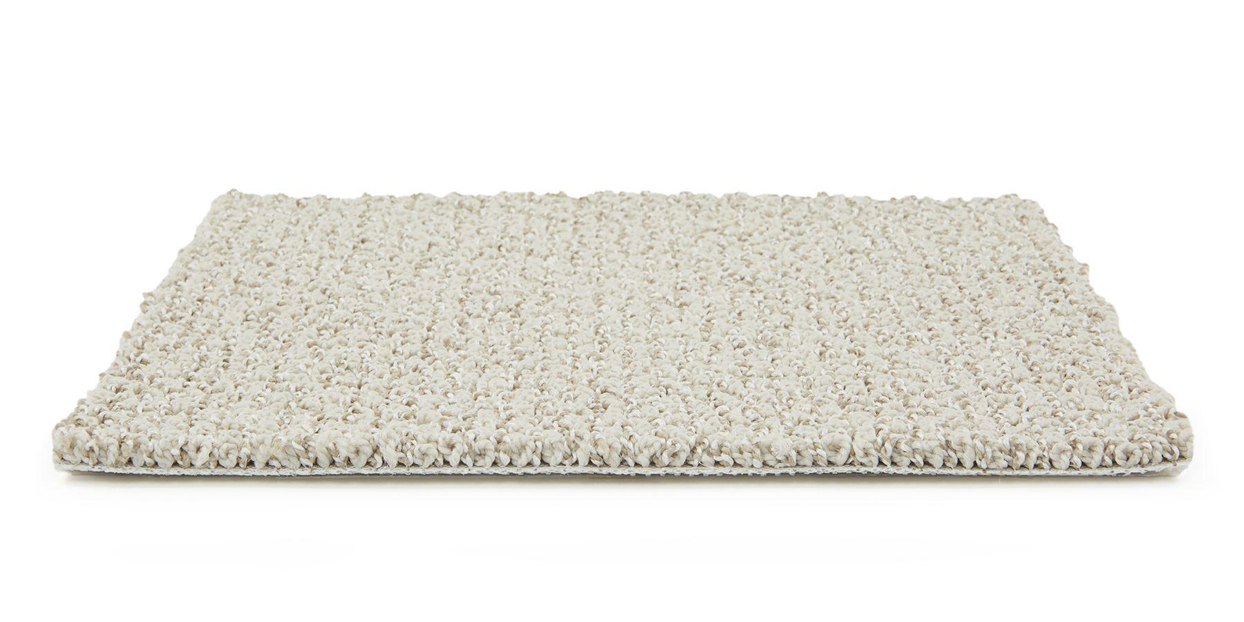 Calverton Silken Carpet