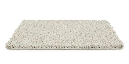 Calverton Berber Carpet