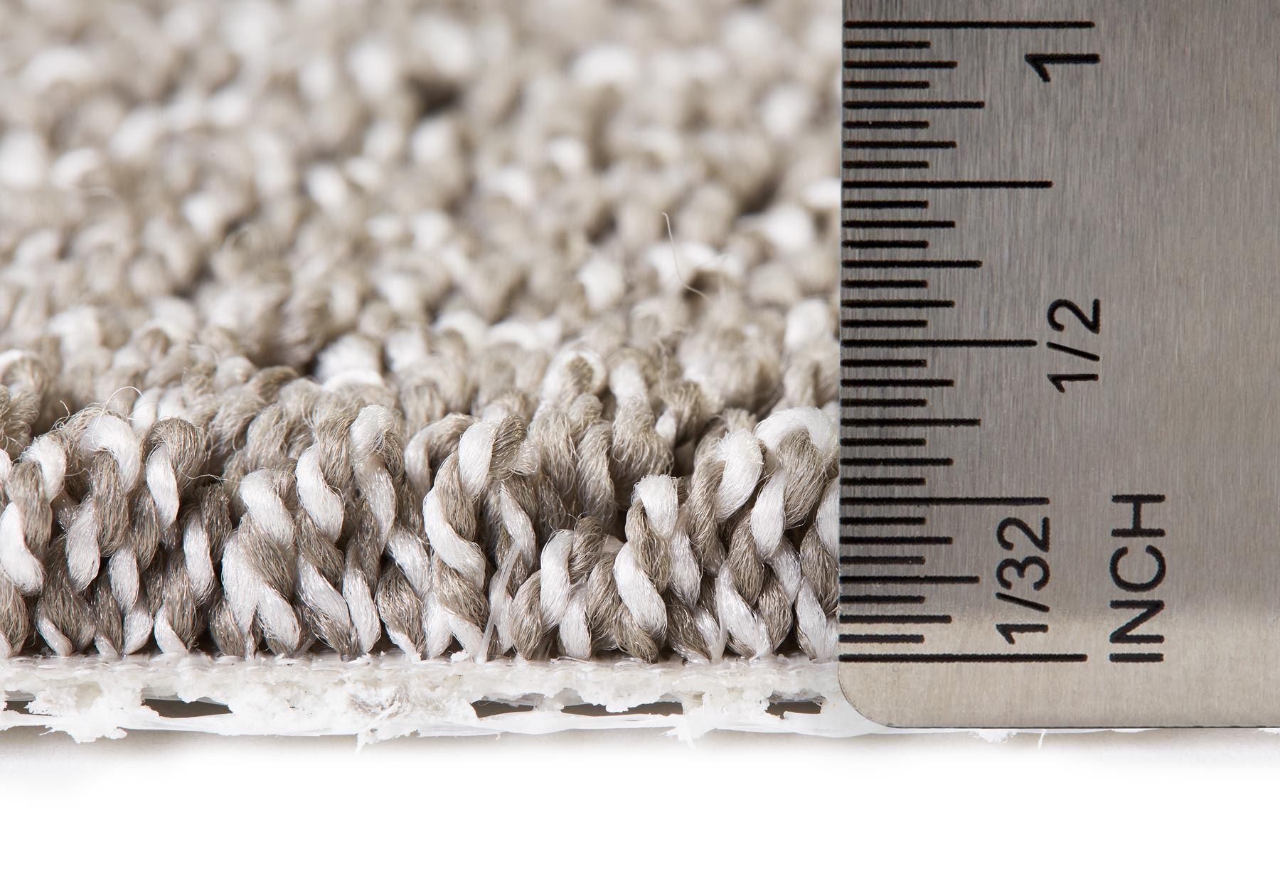 Calverton Velvet Carpet