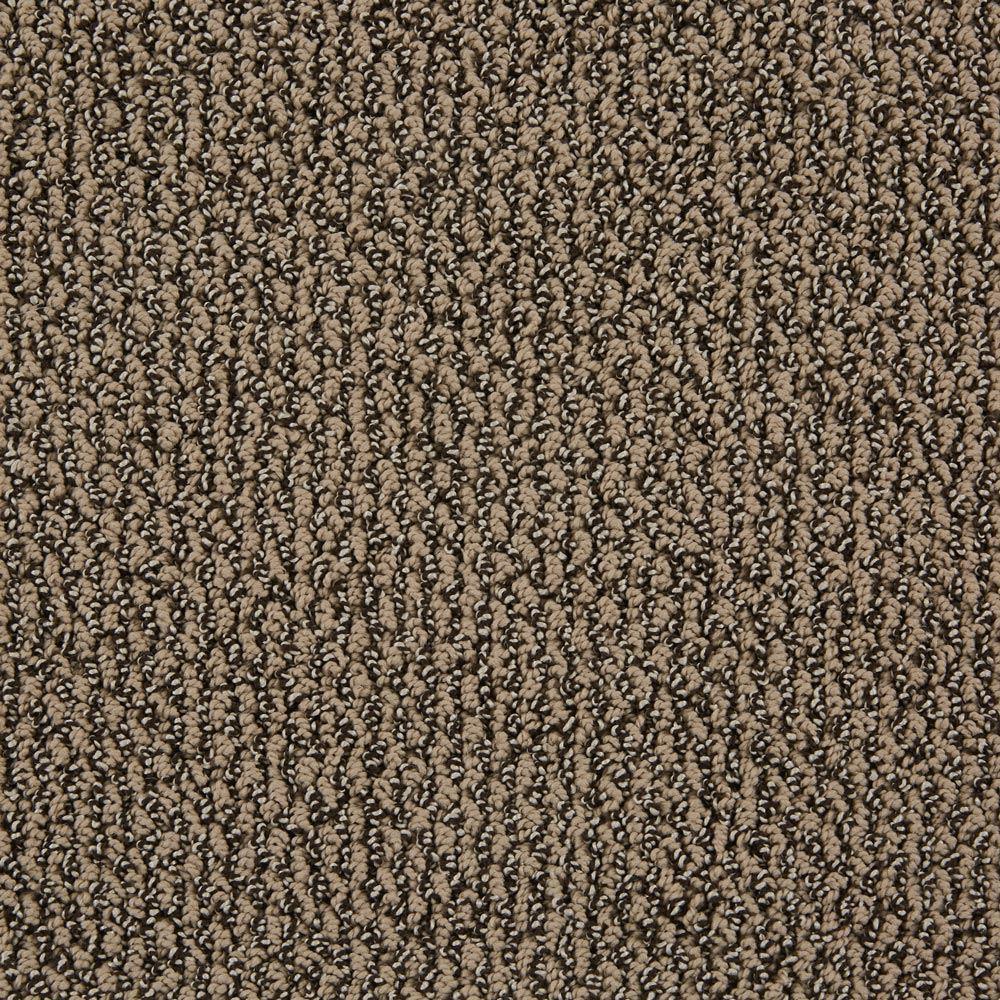Calverton Woven Carpet
