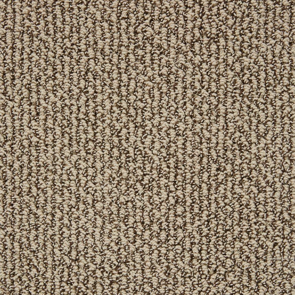 Calverton Tweed Carpet