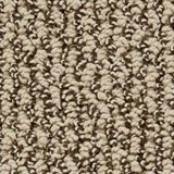 Calverton Color Tweed