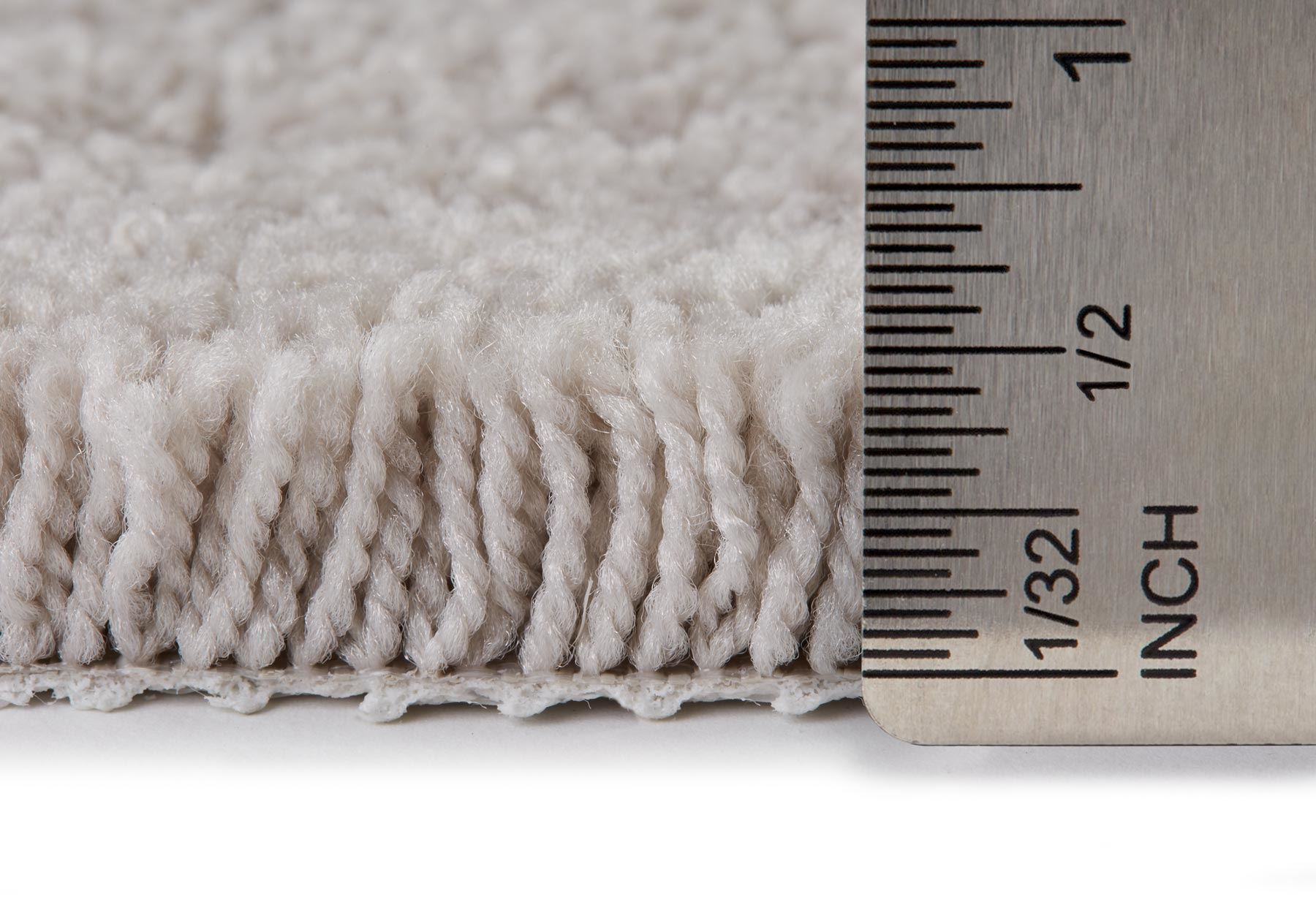 Beldon Eclair Carpet