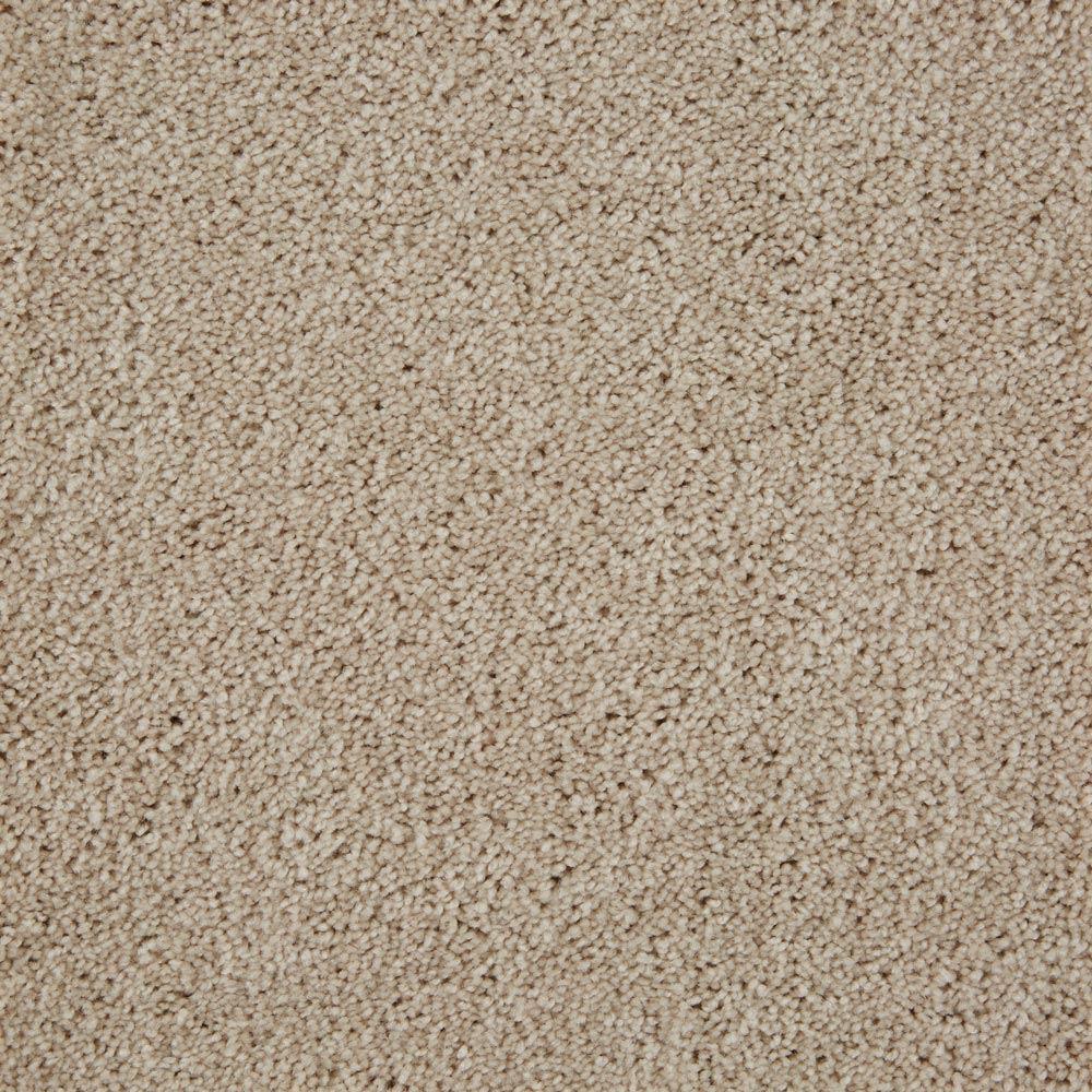 Beldon Crepe Carpet