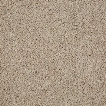 Beldon Plush Carpet Crepe Color