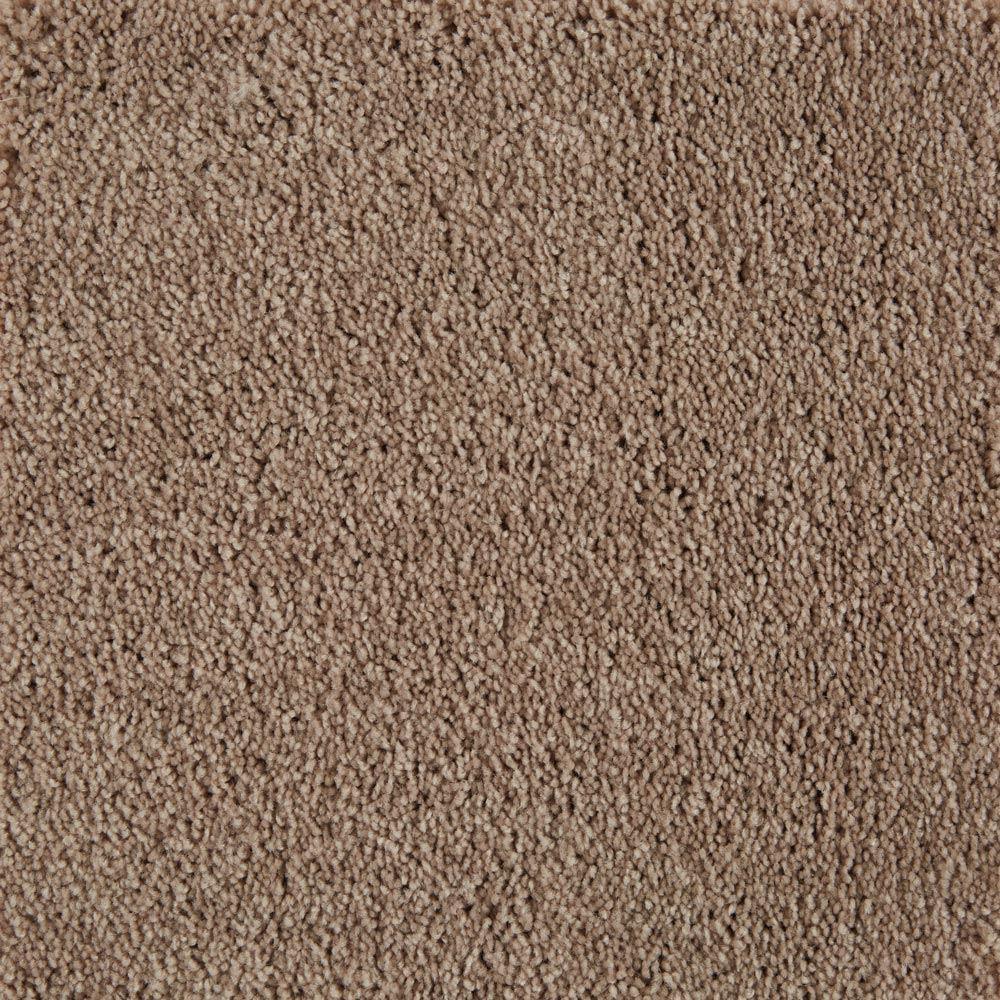 Beldon Parfait Carpet