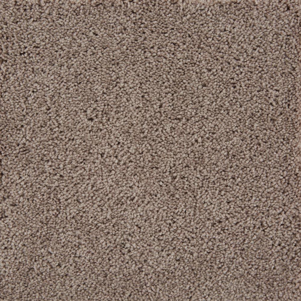 Beldon Pastry Carpet