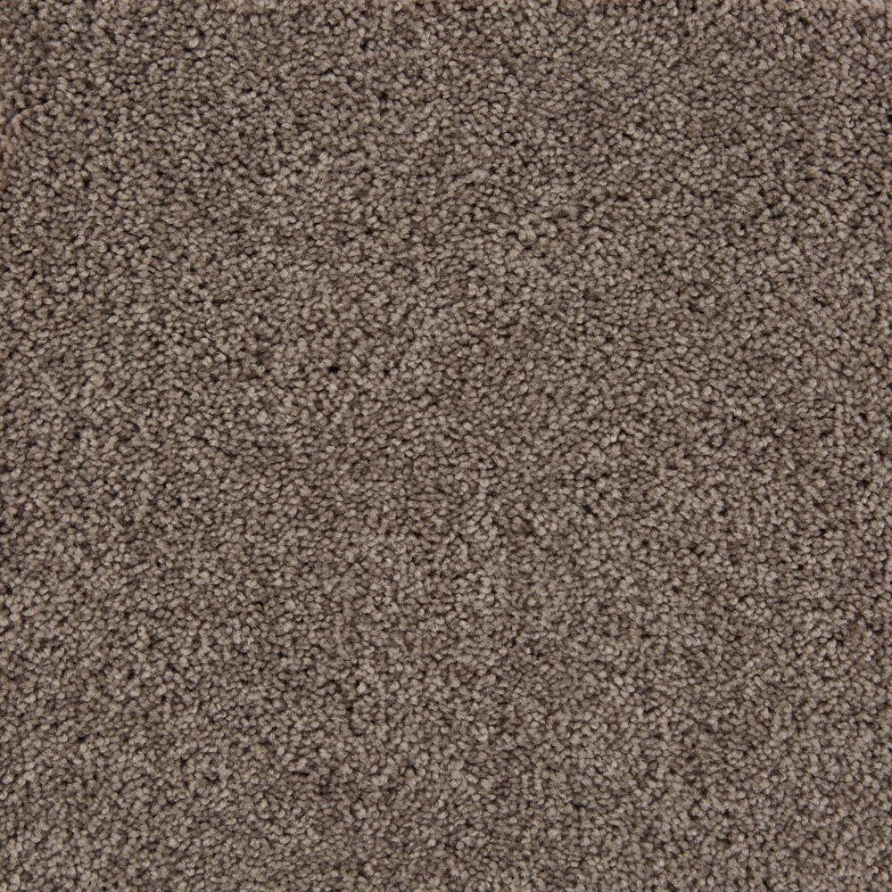 Beldon Tarte Carpet