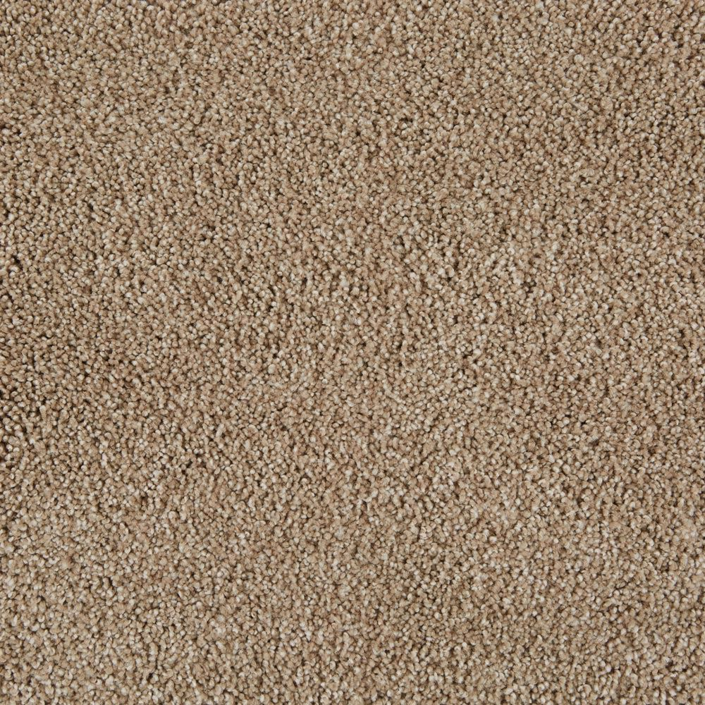 Cloud Nine Gold Hearted Carpet