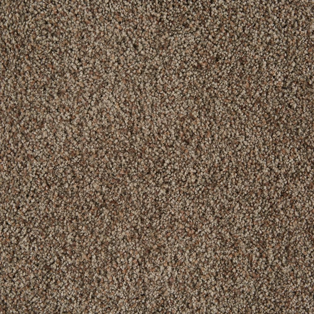 Cloud Nine Plush Carpet Wanderlust Color