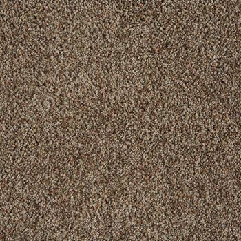 Cloud Nine Plush Carpet Wanderlust Color