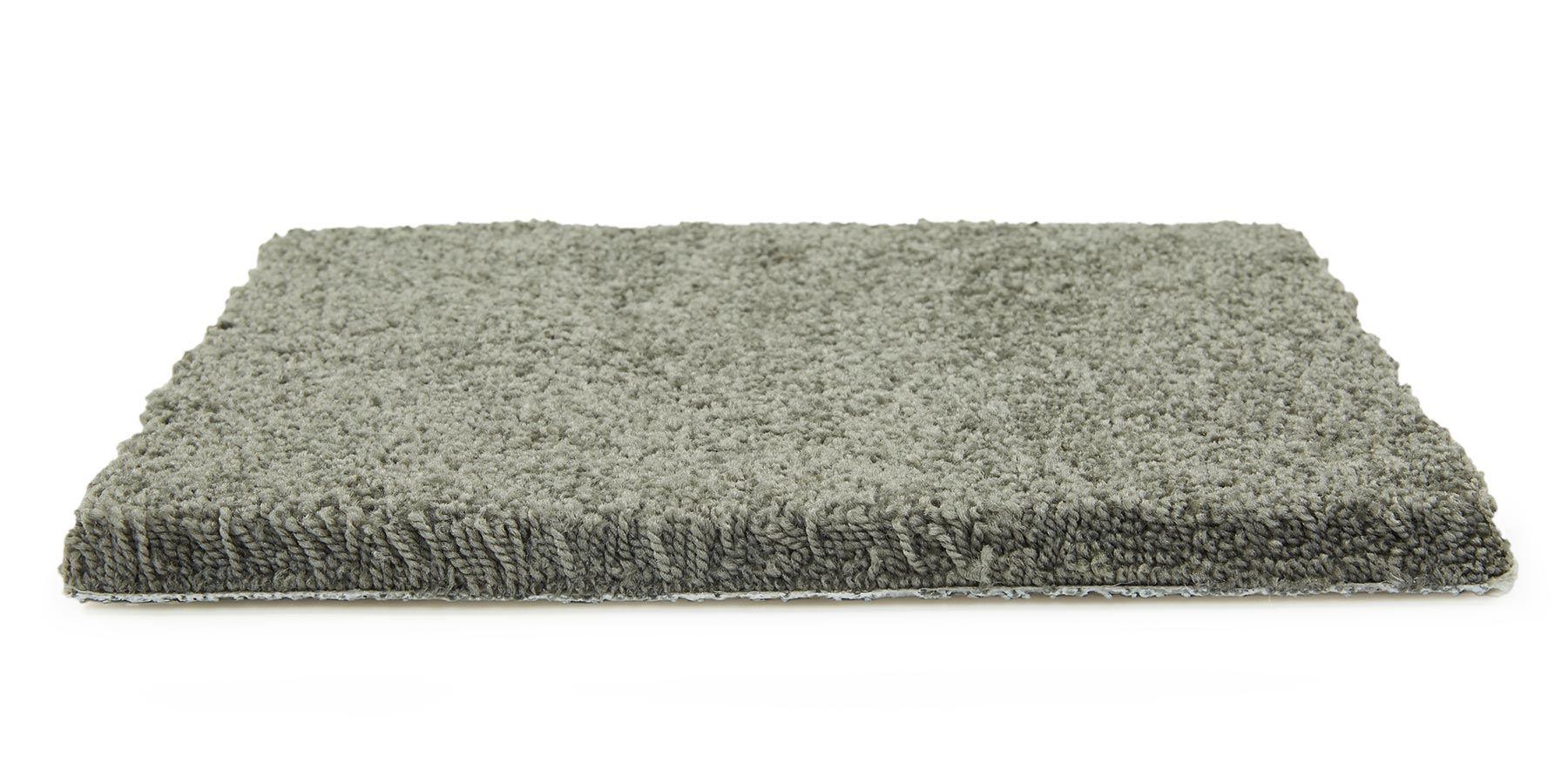 Cloud Nine Shades On Carpet
