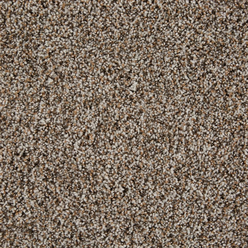 Glenora Tundra Carpet