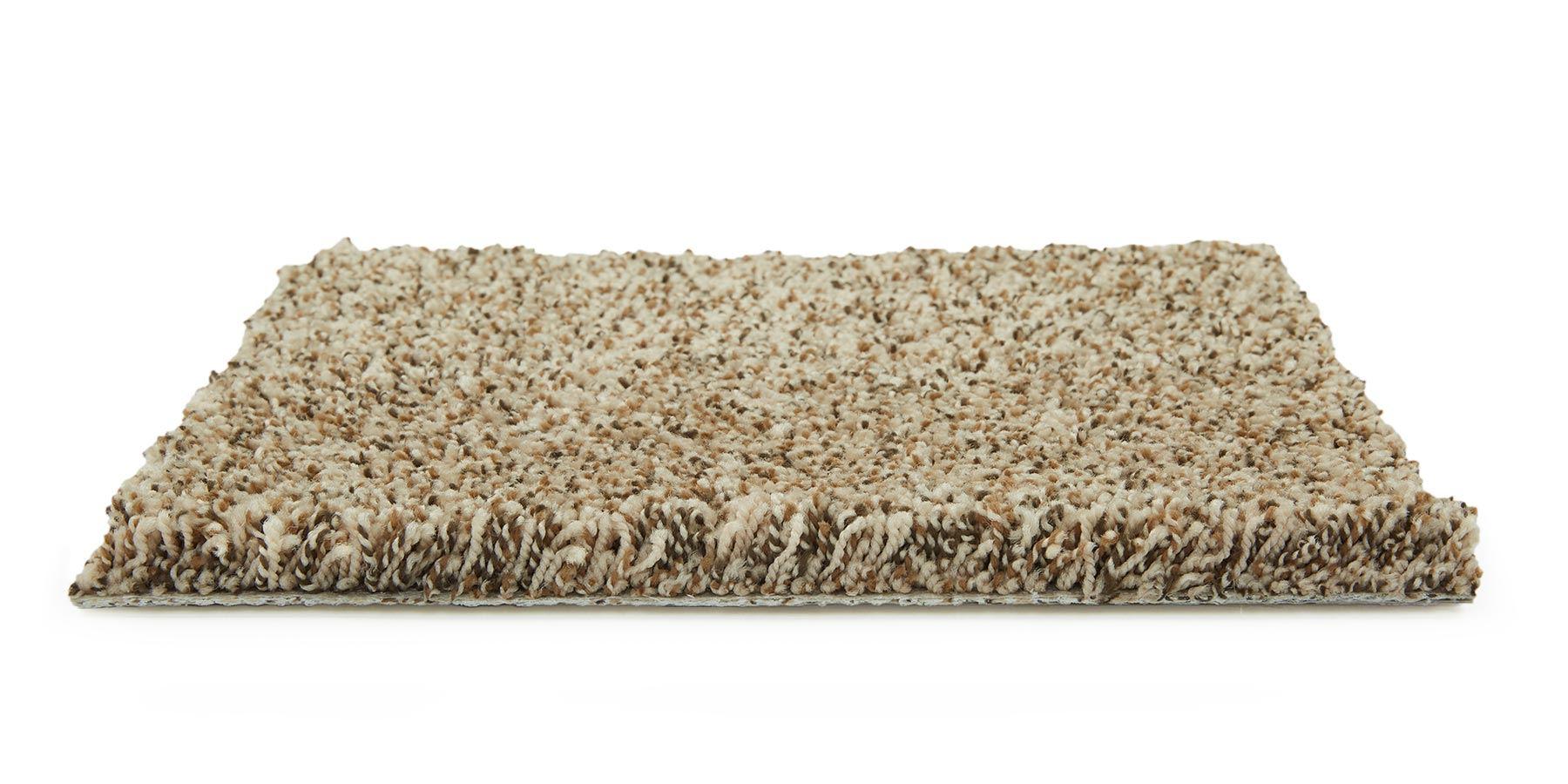 Glenora Soleil Carpet