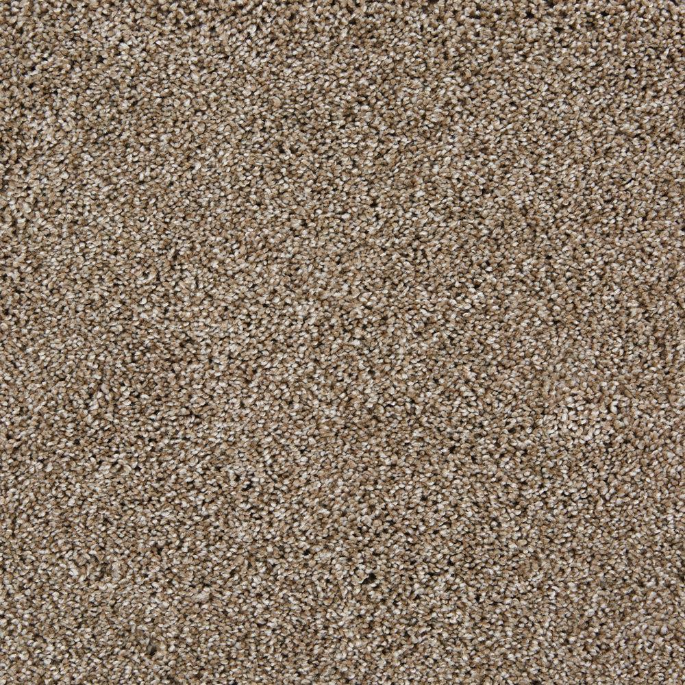On The Scene Persuade Carpet