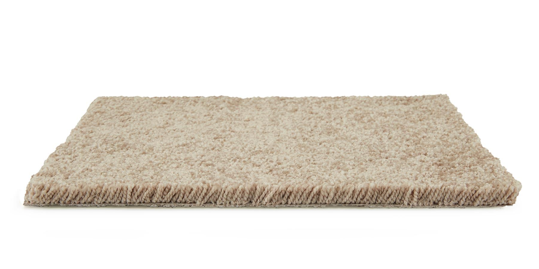 Park Heights Summer Suede Carpet