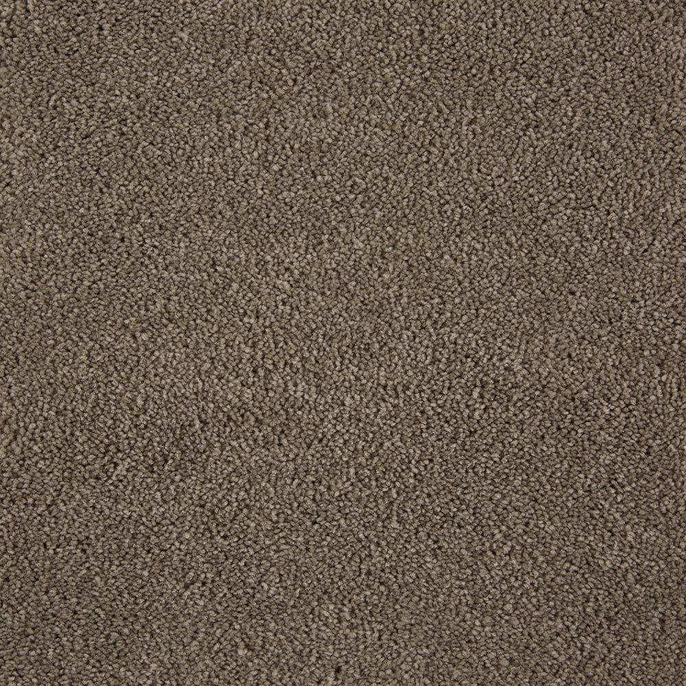 Parlor Contour Carpet