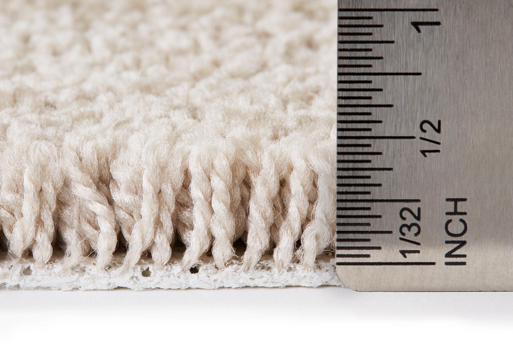 Parlor Polish Carpet