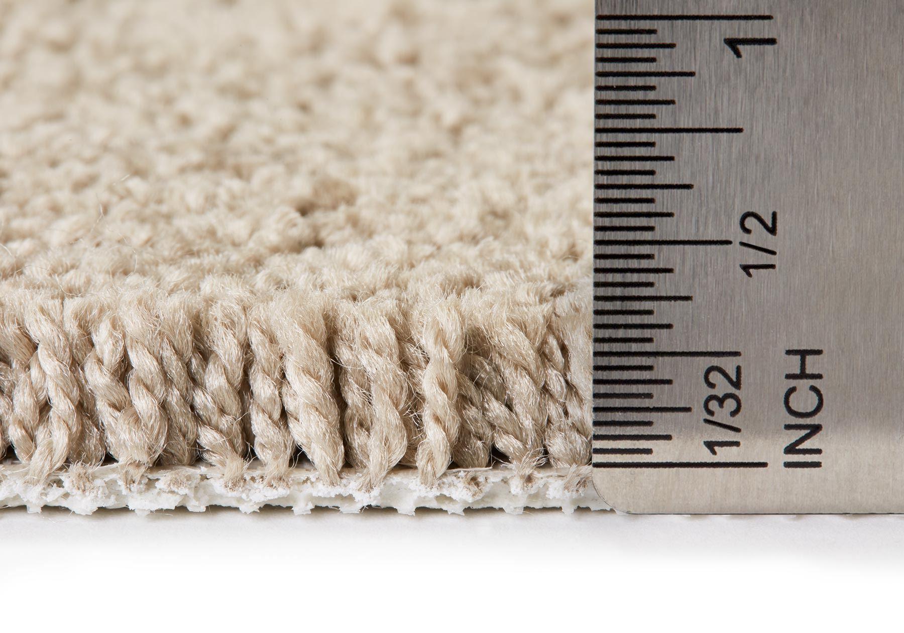 Parlor Pompadour Carpet