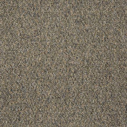 Tenbrooke II Commercial Carpet And Carpet Tile