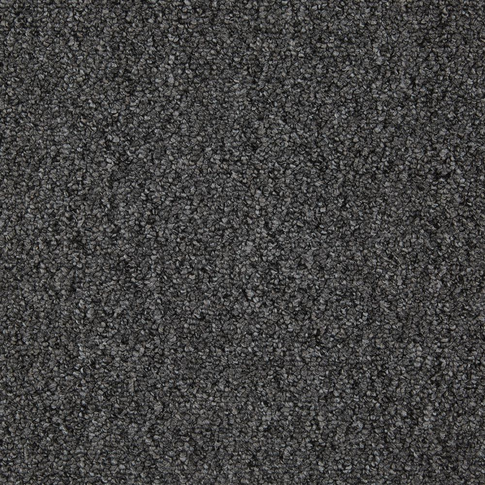 Tenbrooke II Commercial Carpet Smoke Screen Color