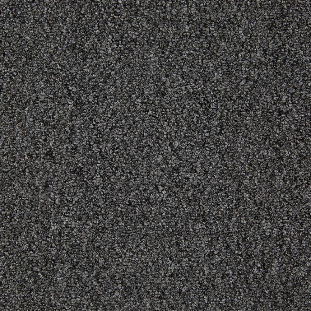 Tenbrooke II Color Smoke Screen