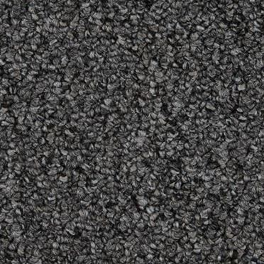 Tenbrooke II Commercial Carpet And Carpet Tile Smoke Screen Color