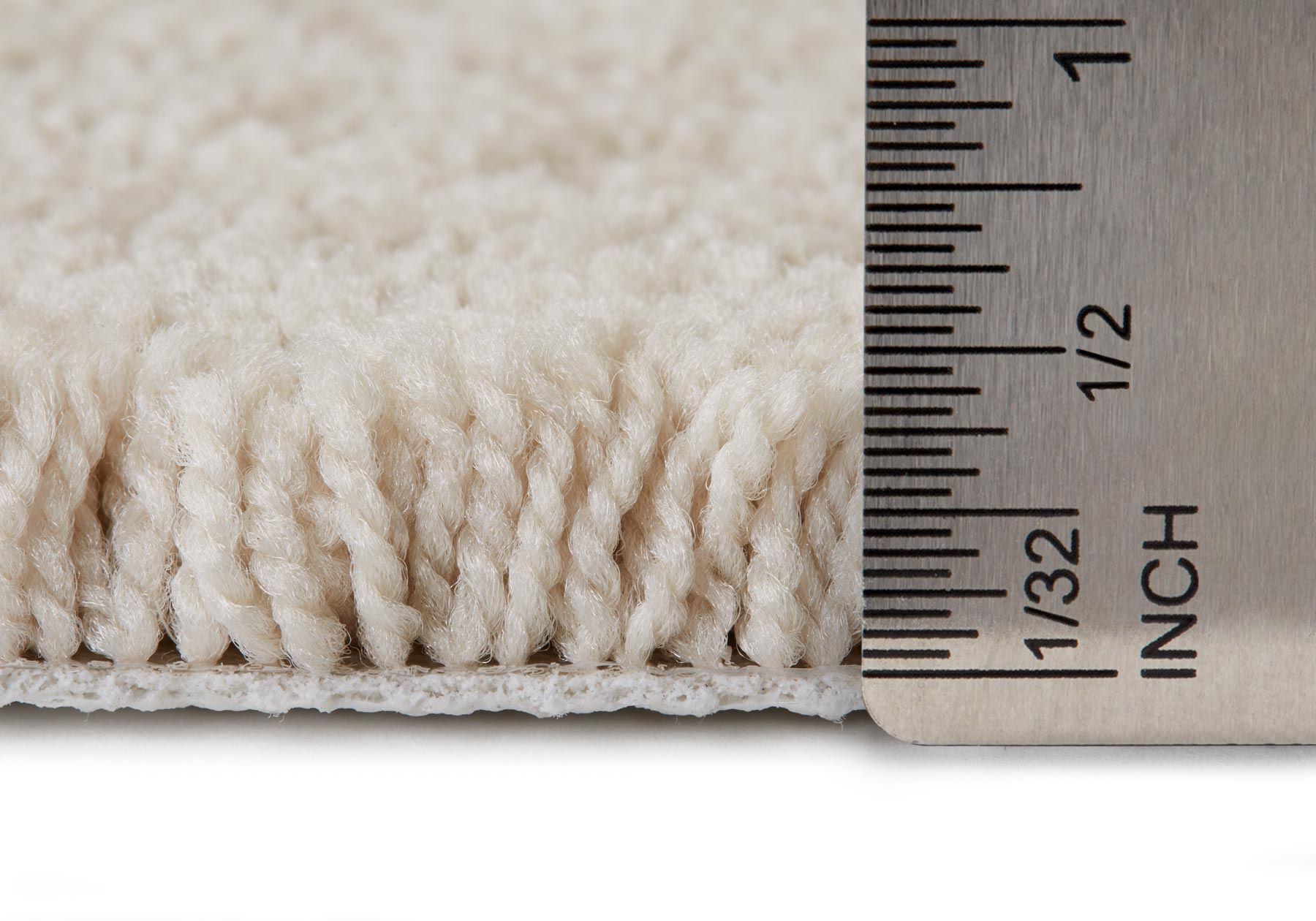 Beldon Croissant Carpet