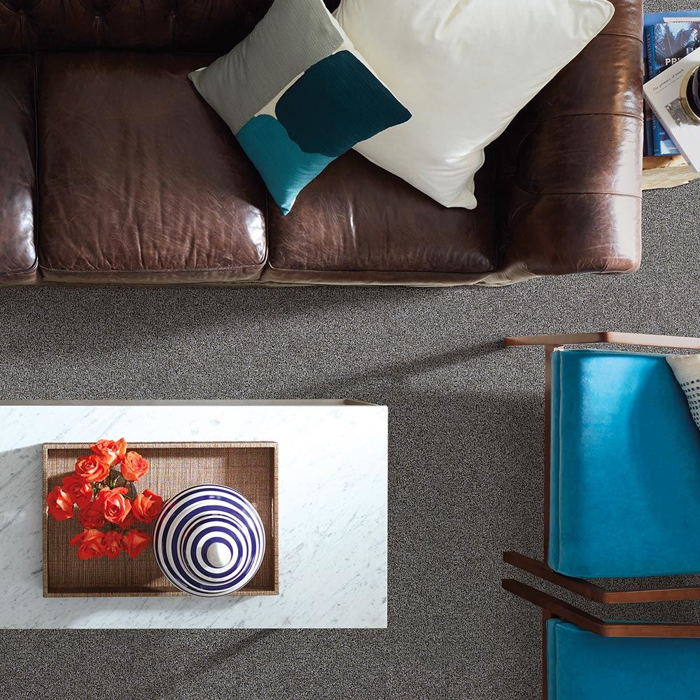 Glenora Magnolia Carpet