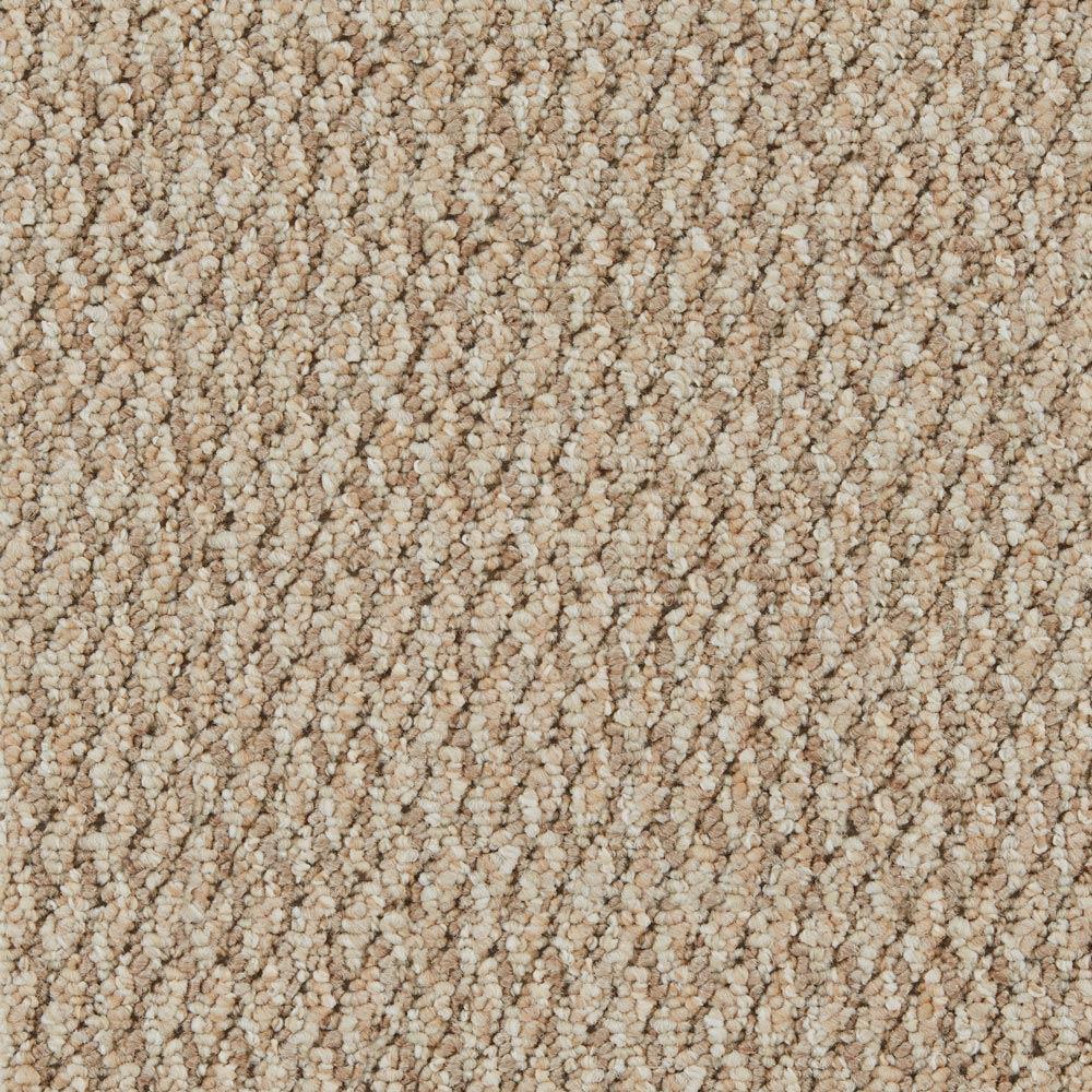 Name Game Keep Away Carpet