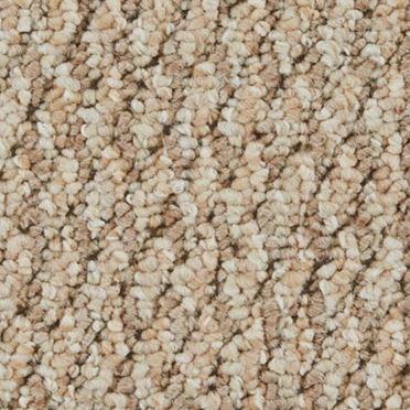 Name Game Berber Carpet Keep Away Color