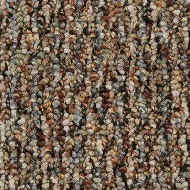 Name Game Berber Carpet Hop Scotch Color