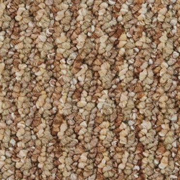 Name Game Berber Carpet Kick The Can Color