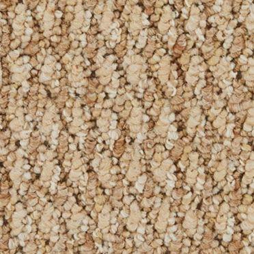Name Game Berber Carpet Mother May I Color