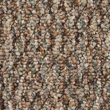 Name Game Berber Carpet You're It Color