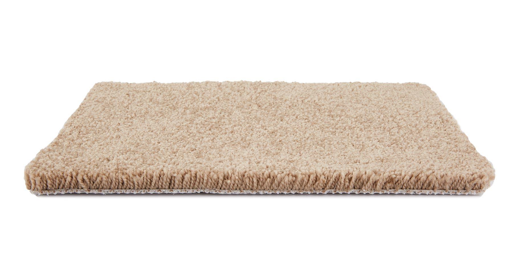 Fair Meadow Granite Falls Carpet