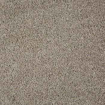 Bountiful Plush Carpet Crescent Moon Color