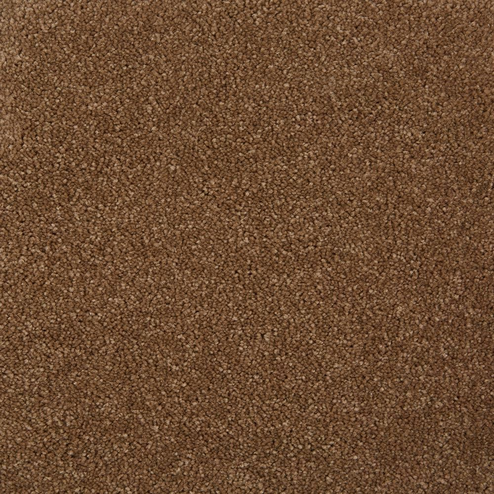 Fair Meadow Granite Falls Carpet