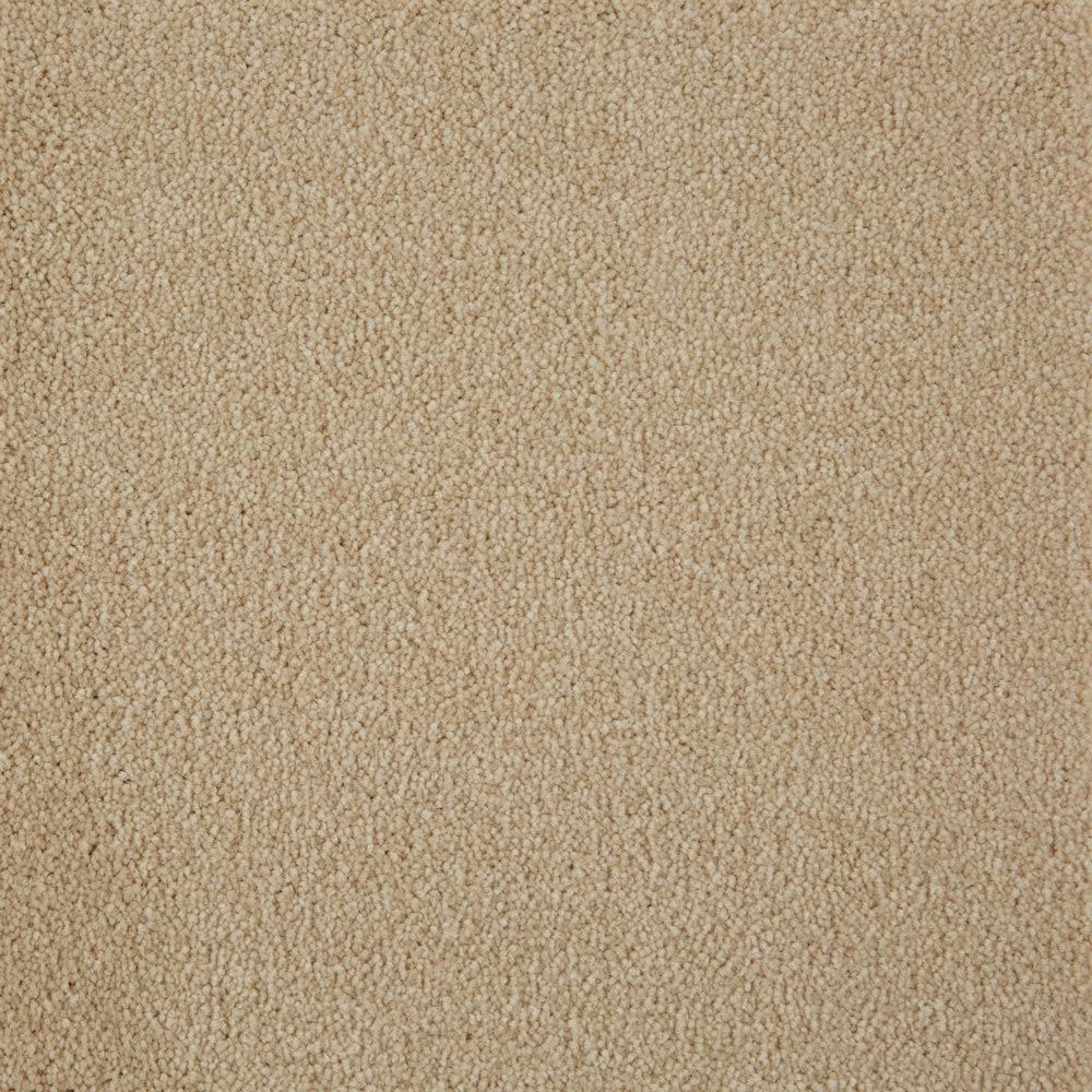 Fair Meadow Plush Carpet Featherstone Color
