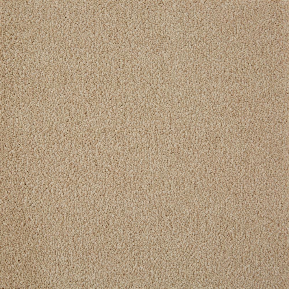 Fair Meadow Color Featherstone