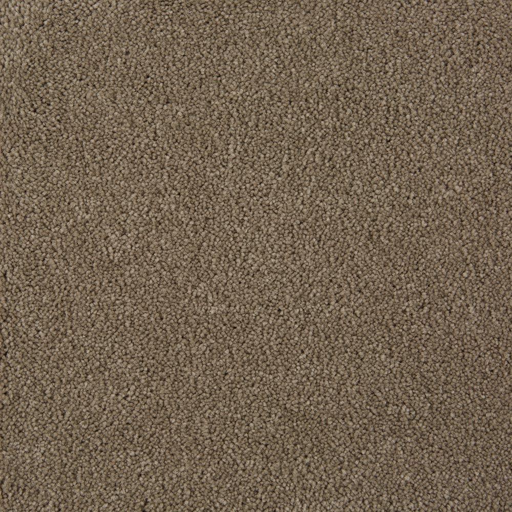 Fair Meadow Plateau Carpet