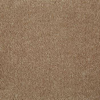 Fair Meadow Plush Carpet Cascade Color