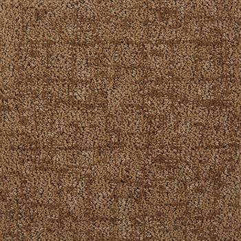 Fulton Market Pattern Carpet Truffles Color