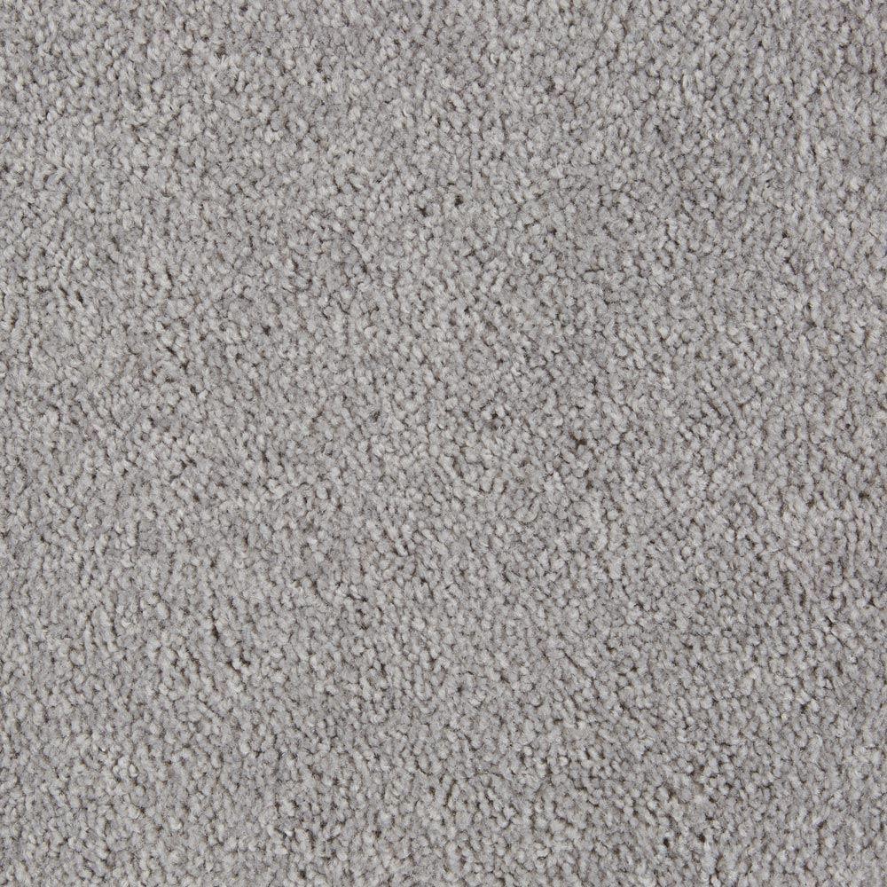 Orion Plush Carpet Asteroid Color