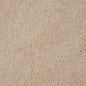 Orion Plush Carpet Comet Color