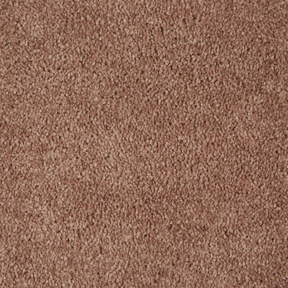 Orion Plush Carpet Cosmos Color